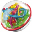 Addictaball Labirint 1 Brainstorm Toys A3001