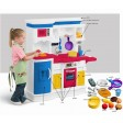 "Bucatarie ""Gateste & Serveste""   Little Tikes 173028"