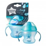 Cana First Trainer Explora, Tommee Tippee, 150 ml, Castel