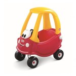 Masina Cozy Coupe   Little Tikes 612060