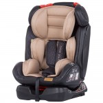 Scaun auto Chipolino Orbit Easy 0-36 kg mocca